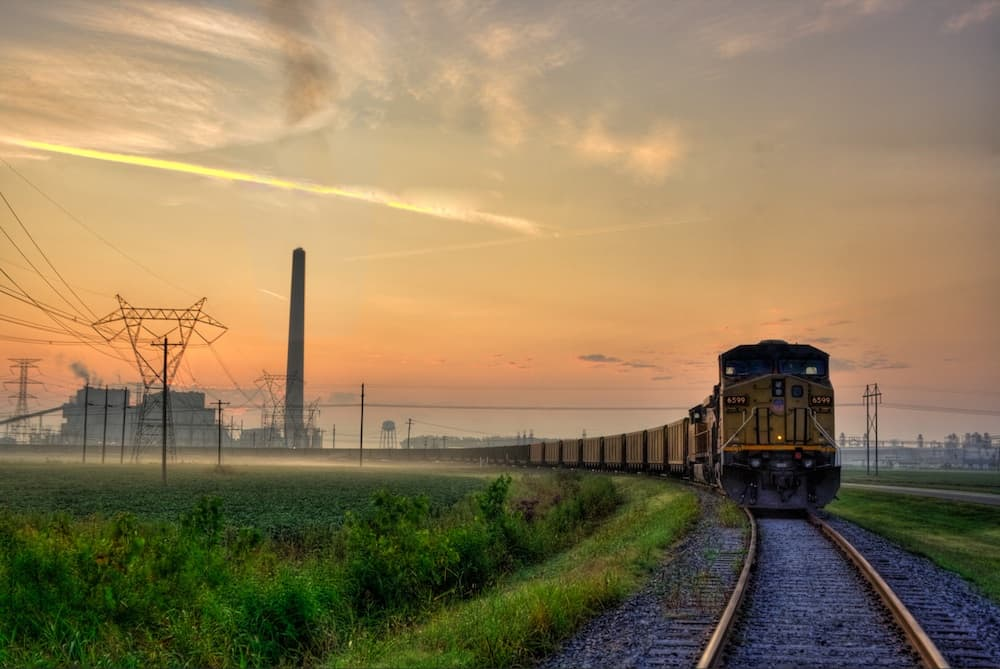 Clean Power Plan may cut Wyo coal revenue 31-63 percent
