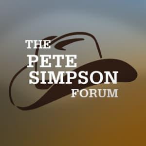 Pete-Simpson_270x270