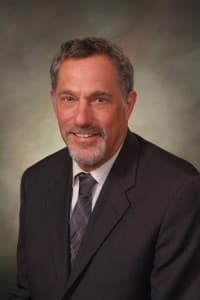 WY-H-Schwartz(1)