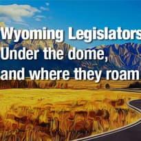 WY-legislators-condensed