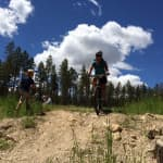 Casper Strong adventure race — by the numbers