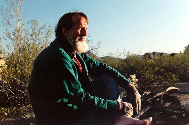 edward abbey essay telluride Find the cheapest nearby gas stations and prices in telluride, co telluride has served as the backdrop for and was the subject of an essay by edward abbey.