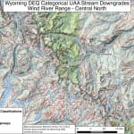 Feds fight Wyoming on E. coli rule