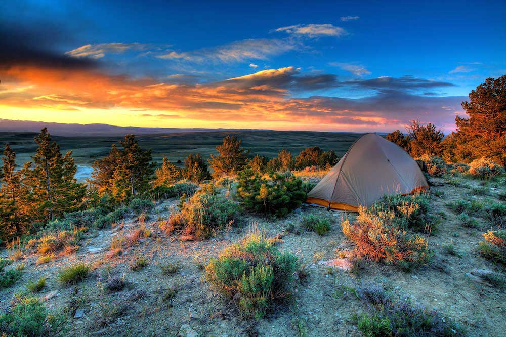 BLM photo contest showcases a different side of Wyoming