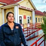 Broken Promises: Despite treaty assurances, health care remains underfunded