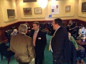 Community-college-lobbyist-Steve-Bahmer1