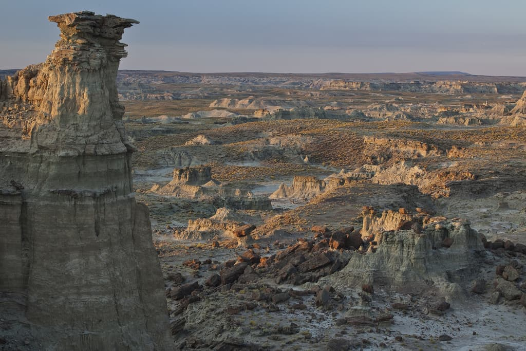 Why Wyoming needs more wilderness