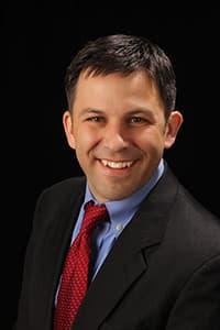 Pete Obermueller