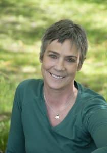 Louisa Willcox