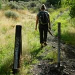 County keeps public out of public land