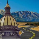 Wyoming Legislature participation toolkit – 2016 edition