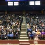 Wyoming Dem 'super-delegates' asked to rescind pledges for Clinton