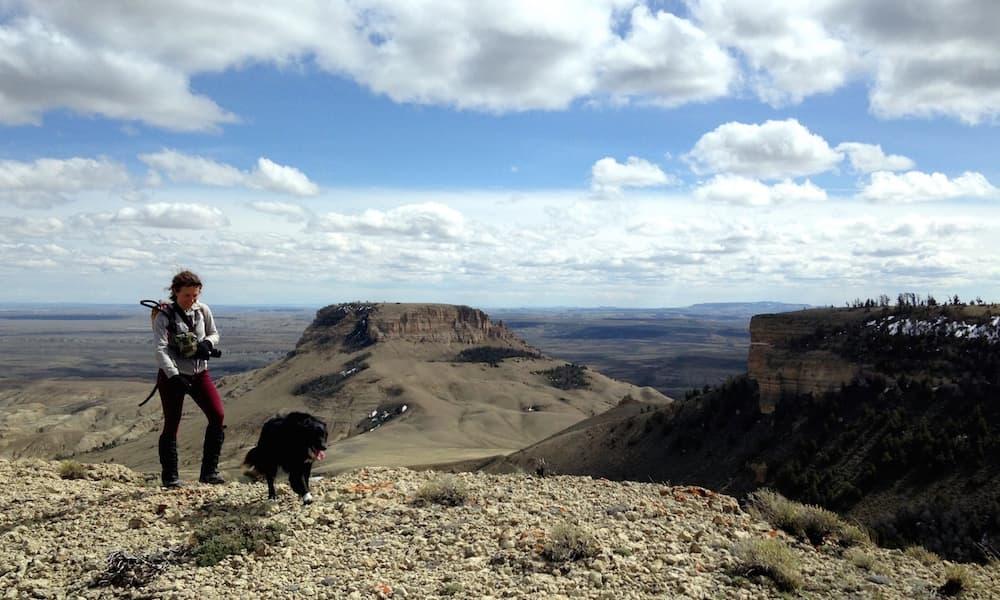 Quiet recreation has an economic roar