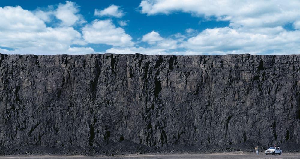 wyoming coal operator peabody energy files bankruptcy