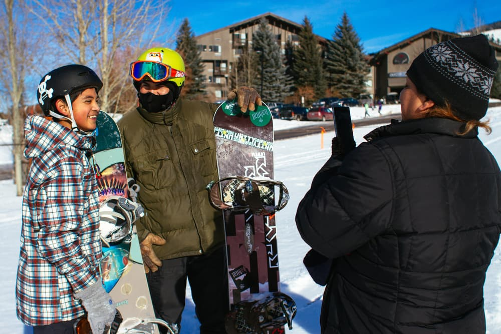 RYAN JONES / JACKSON HOLE NEWS & GUIDE
