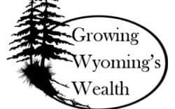 growingwyowealth-logo-270x270-72dpi-1