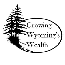 """Safe"" ain't safe for Wyo investments"