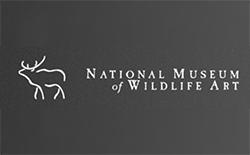 natlmuseumwildlifeart-sponsorpage-250x155