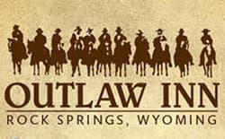 outlaw-inn-sponsorpage-250x155