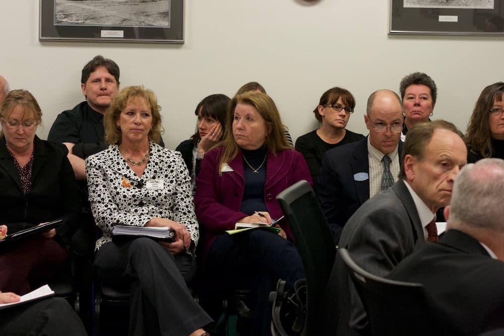 House kills bill extending count of absentee ballots