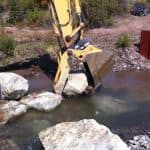 How to restore a river