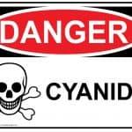 Feds ban Idaho cyanide bombs, still want Wyoming use