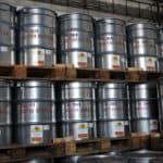 Barrasso investigates Russian deal with Wyo. uranium facility