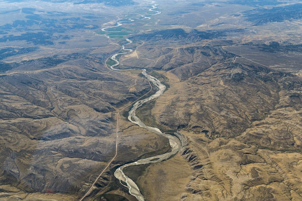 Fight for $80M dam boils as House strips funds