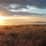 Wyoming wilderness initiative goes off the rails
