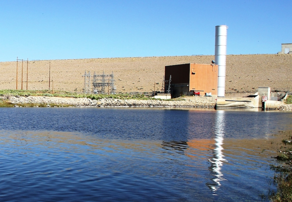 Conflict looms as Wyoming seeks more Green River water