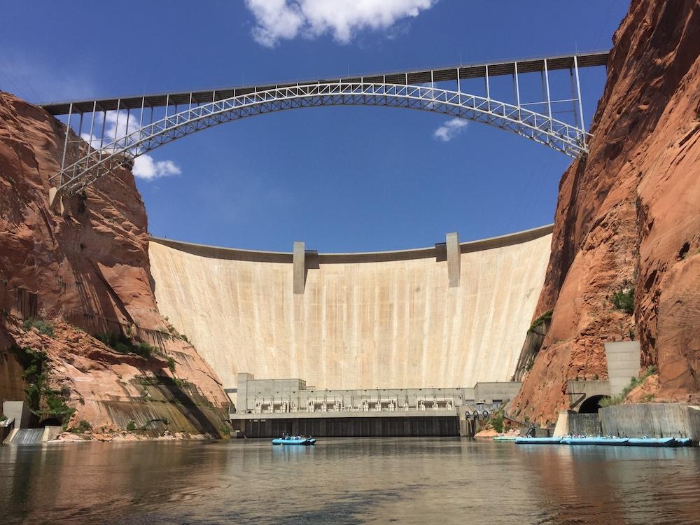 As water shortages loom, Wyo seeks water-bank bill