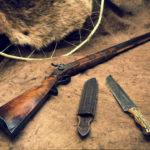 Gun museum gets a facelift