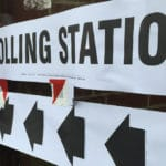 Wyoming must guard against voter suppression