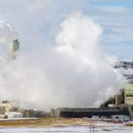 Coal miners: Westmoreland bosses for naughty list, not bonuses