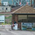 With Hoops out, Blackjewel seeks financing to reopen mines