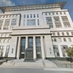 Ousted Blackjewel CEO Hoops seeks more than $20 million