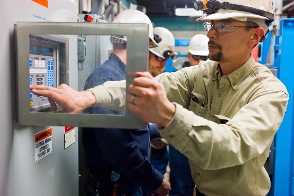 PacifiCorp details early Bridger, Naughton coal closures