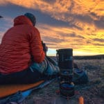 On Wyo public lands, camping abuses become management headache