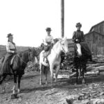 To pass suffrage, Wyoming embraced radical innovation