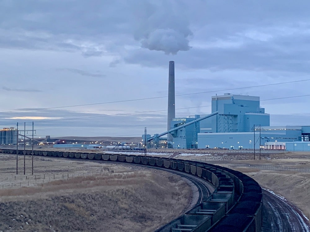 Lawmakers try new ways to block coal plant closures