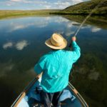 Here's how to save the Colorado River
