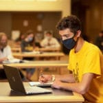 Week 35: The pandemic in Wyoming from Nov. 7-13