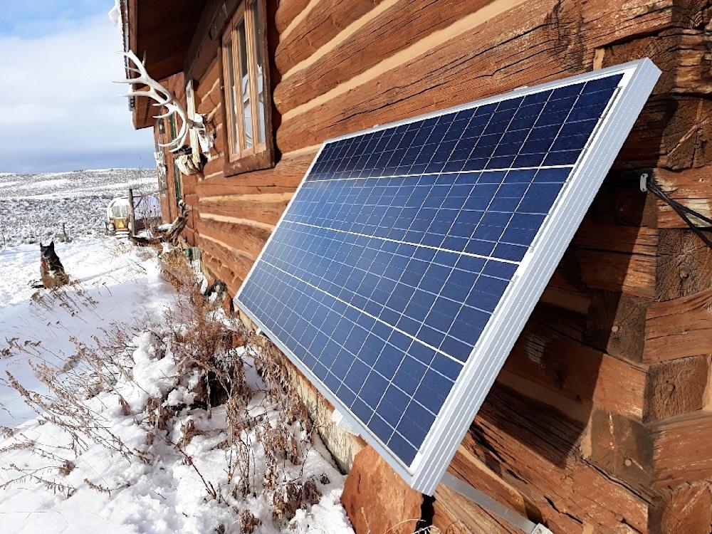 Critics: Lawmakers' solar-bill switch 'silenced' public