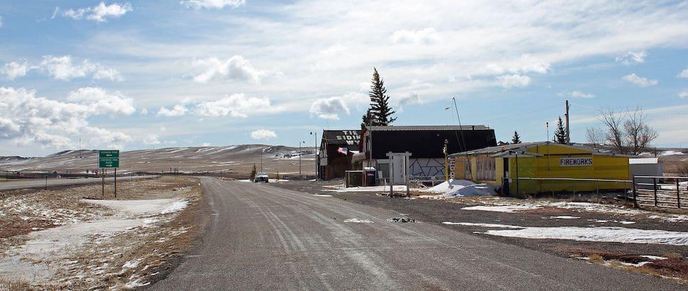 State OK's wind lease for 675-foot turbines near Laramie
