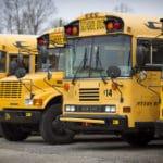 School finance: Lawmakers' biggest remaining challenge