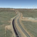 Wind project doesn't belong in Laramie Basin