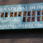 How COVID spending affects our fiscal health