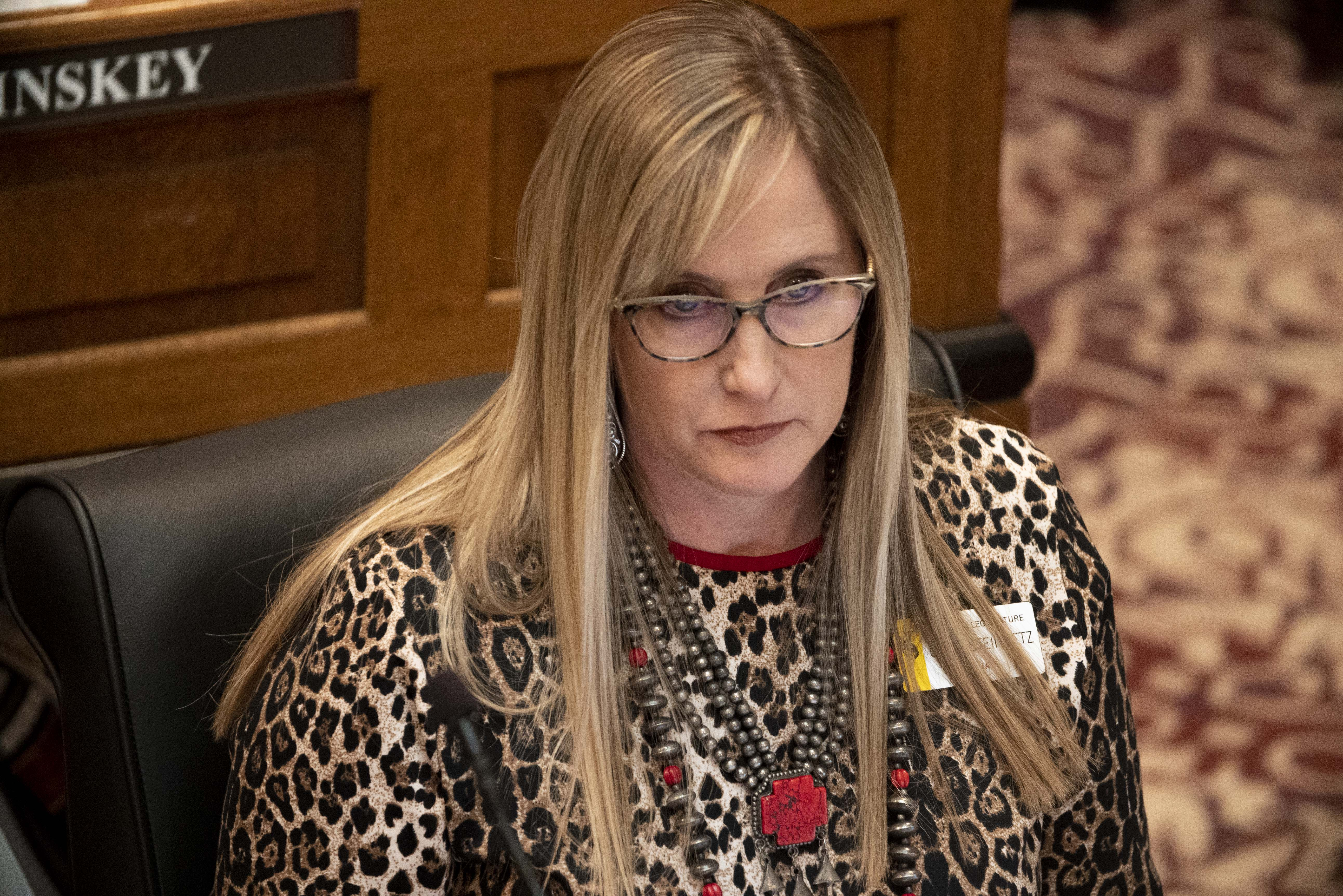 Bills bring national 'cancel culture' v. free speech debate to Wyo