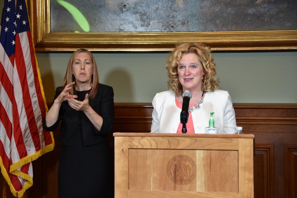 Lack of standards invites politics into Wyo civics classes, critics say